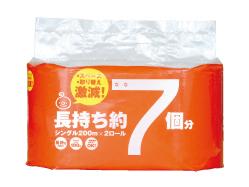 nana_249.jpg